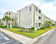 4801 N Ocean Blvd. Unit 3-F, North Myrtle Beach image