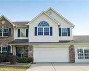 575 Hummingbird  Lane, Whiteland image