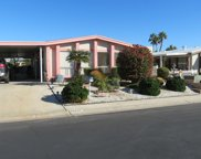 38470 Commons Valley Drive, Palm Desert image