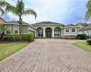 8760 Currituck Sound Lane, Orlando image