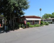 3637 Snell Ave 106, San Jose image