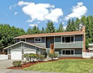 2311 165th Place SE, Bothell image