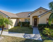 3945 Port Sea Place, Kissimmee image