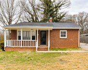 614 5th  Avenue, Gastonia image