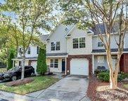 10609 Prairie Ridge  Lane, Charlotte image