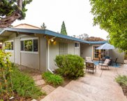 542 Clubhouse Dr, Aptos image