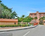 1101 River Reach Dr Unit 118, Fort Lauderdale image