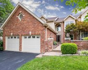 1512 Mallard Pointe  Court, Chesterfield image
