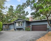 4089 Sunridge Rd, Pebble Beach image