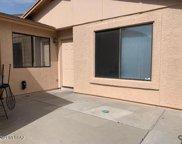 2424 N Palo Hacha, Tucson image