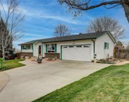 8541 W 89th Drive, Westminster image