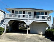 312 46th Ave. N, North Myrtle Beach image