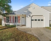 4829 Halwell Drive, Southwest 2 Virginia Beach image