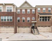 7827 CRYSTAL BROOK WAY, Hanover image