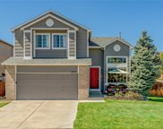 10351 Hyacinth Street, Highlands Ranch image