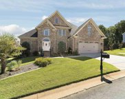 142 Palm Springs Way, Simpsonville image