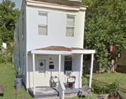 29 Capitol Heights   Boulevard, Capitol Heights image