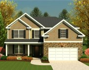 908 Chesford Drive, Grovetown image