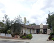 786 BRIGHT STAR Street, Thousand Oaks image