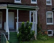 3729 Manchester Ave, Baltimore image