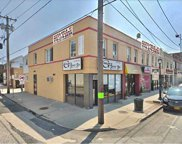 161-173 Rockaway  Avenue, Valley Stream image
