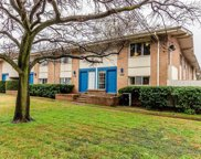 4011 Cole Avenue Unit 118, Dallas image