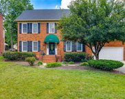 2614 Baytree Drive, Greensboro image