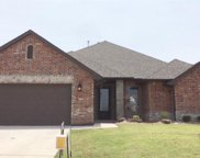 5526 Painted Pony Road, Warr Acres image