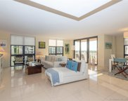 1111 Crandon Blvd Unit #A707, Key Biscayne image