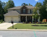 22 Oak Willow Court, Fountain Inn image
