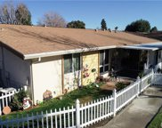26853 Avenue Of The Oaks Unit #C, Newhall image