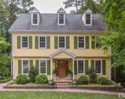 620 E Brittany Bay, Raleigh image