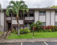 96-226 Waiawa Road Unit 49, Pearl City image