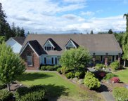 4223 Lupine Dr, Mount Vernon image
