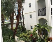 3245 NE 184th St Unit 13208, Aventura image