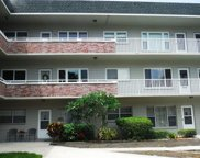 2427 Rhodesian Drive Unit 41, Clearwater image