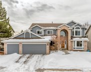1762 Red Fox Place, Highlands Ranch image