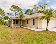 17557 Lee Rd, Fort Myers image