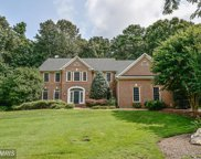 9902 YACHTHAVEN DRIVE, Burke image