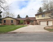 10791 North Sunshine Drive, Littleton image