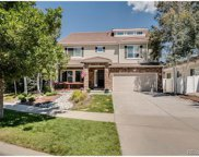 21281 East 48th Place, Denver image