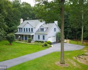 2554 VANCE DRIVE, Mount Airy image