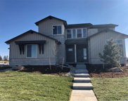 9720 Sunridge Court, Parker image