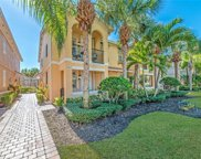 15337 Laughing Gull Ln, Bonita Springs image