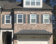 4412 Cheston Bend, Roswell image