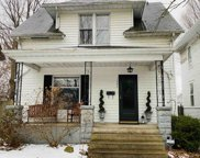 1067 Woodward Avenue, South Bend image