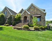 541 Stratfield Way, Knoxville image