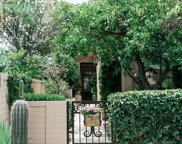 4116 E Hawks Wing, Tucson image