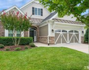 9829 Derbton Court, Raleigh image