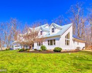 14924 CHELSEA CIRCLE, Mount Airy image